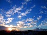 Cloud Sky 3