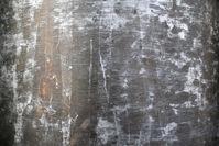 Decayed aluminum 1