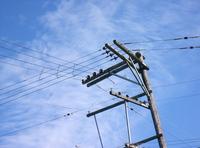 powerlines 2
