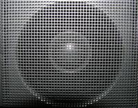 Speaker 1