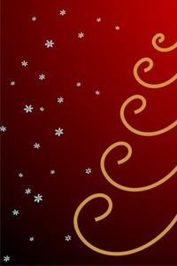 Christmastree 1