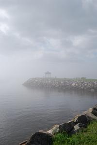 St-Laurent River 2