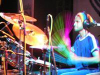 Drum a Drum