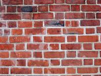 Brick Texture 29