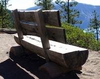 Log Bench 2
