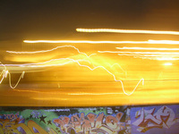speed grafitti