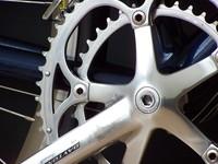 bike parts 3