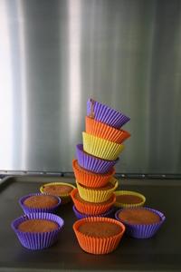 Cake Tower
