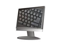 Monitor 5