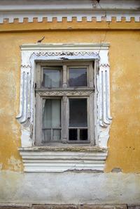 stari prozor 1