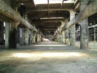 Ursus factory 3
