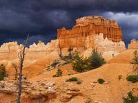Bryce Canyon 1