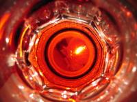 cranberry sun