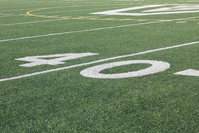 Football Field 4
