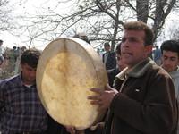 """kurdish music """"albane"""