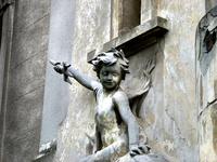 statuet