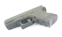 Glock 29 replica 4