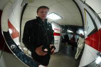 london underground 5