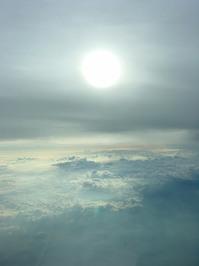 Clouds 'nd Skies ... 5