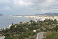 Ibiza / Eivissa 1