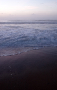 Outer Banks, North Carolina 4