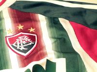 Fluminense t-shirt