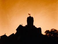German Castles 2