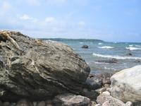 lake-stone
