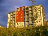 Staiths South Bank, Gateshead, UK 4