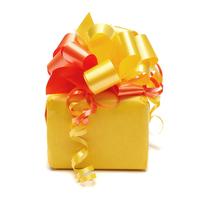 prezenty dla pracowników