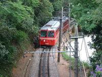 Tram 1