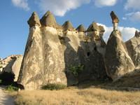 Goreme, Turkey 4