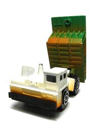 dump_truck_ 5