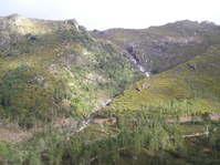 Serra Geres Landscape 17