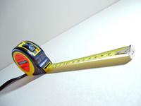 Tape Measure 1