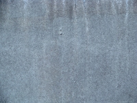wall texture 3