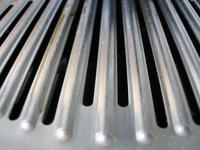 brushed steel 3