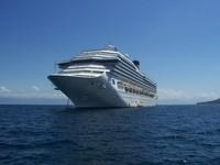 Cruise Brazil 4
