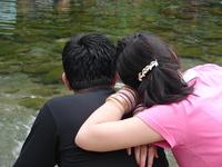 Ankit & Sonia