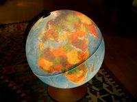 little world 2