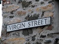 street morals 1