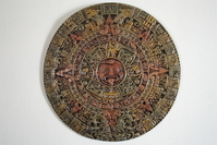 Tiempo Azteca