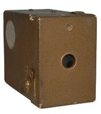 Anniversary Kodak