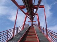 lift hill