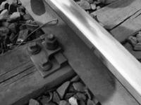 Railway Track 1