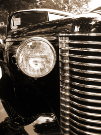 American Cars 2
