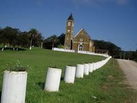 Igreja do Capivari