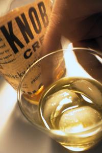 Whisky 7