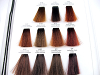 hair pieces 77