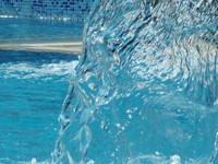 water texture4